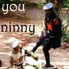 dustingisafoolsgame: (you ninny)