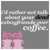 dustingisafoolsgame: (coffee)