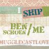 dustingisafoolsgame: (ship ben)