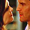 sherrilina: (Booth/Brennan (Bones))