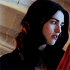 sherrilina: (Morgana (Merlin))
