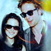 sherrilina: (RPattz and KStew (Twilight actors))