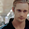sherrilina: (Eric (True Blood))