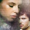 sherrilina: (Rose/Dimitri (Vampire Academy))