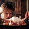 sherrilina: (Arthur/Chicken (Merlin))