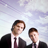 sherrilina: (Sam 'n' Dean (Supernatural))
