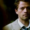 sherrilina: (Castiel (Supernatural))