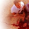 goss: (Dexter)