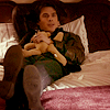 sherrilina: (Damon/Teddy (Vampire Diaries))