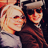 sherrilina: (10/Rose (Doctor Who))