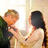 sherrilina: (Uther/Morgana (Merlin))