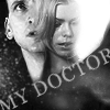 sherrilina: ('My Doctor' 9/Rose (Doctor Who))