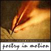 secret_history: (poetry)