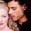 sherrilina: (Cesare/Lucrezia (The Borgias))