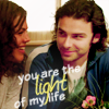 sherrilina: (Mitchell/Annie Light of My Life (Being H)
