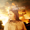 sherrilina: (Arya Stark (Game of Thrones))
