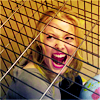 limonata: (community → britta | i'm your freedom!)