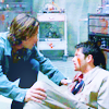 sherrilina: (SASSY (Supernatural))