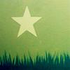 shiun: ([misc] green star)