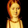 sherrilina: (Catherine of Aragon)