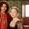 sherrilina: (Cesare/Lucrezia: Team BAMF (The Borgias))