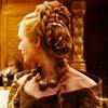 sherrilina: (Cersei Lannister (ASOIAF/GoT))