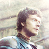 sherrilina: (Theon Greyjoy (ASOIAF/GoT))