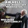 commander30: (Pissed off Washington)