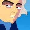 commander30: (John Adams WILL FUCK YOU UP)