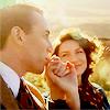 sherrilina: (Claire/Frank (Outlander))