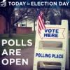 oakstone730: (vote)