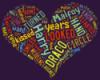 oakstone730: (Heart)