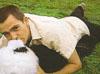 semiprecious_archive: (pete loves his panda)