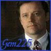 gem225: (webb1)