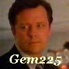 gem225: (webb2)