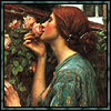 gem225: (rosewoman)