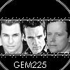 gem225: (jag trio by seemag)