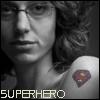 gem225: (superhero by tangleofthorns)