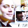 gem225: (Sam and Dean by lerefuge)