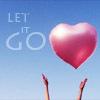 gem225: (Let It Go by the lizbeth)