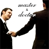 gem225: (master and doctor by mareen)