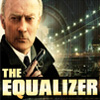 gem225: (the equalizer by agentxpndble)