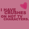 gem225: (crushes on hot TV characters by <lj comm)