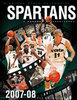 gem225: (2007-08 msu basketball)