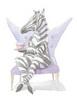 gem225: (zebra with tea)
