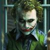 gem225: (scary joker heath)