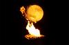 gem225: (moon over beijing torch)