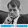 gem225: (rfk community organizer)