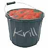 persimmontart: (Bucket of Krill)