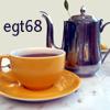 earlgreytea68: (Tea)